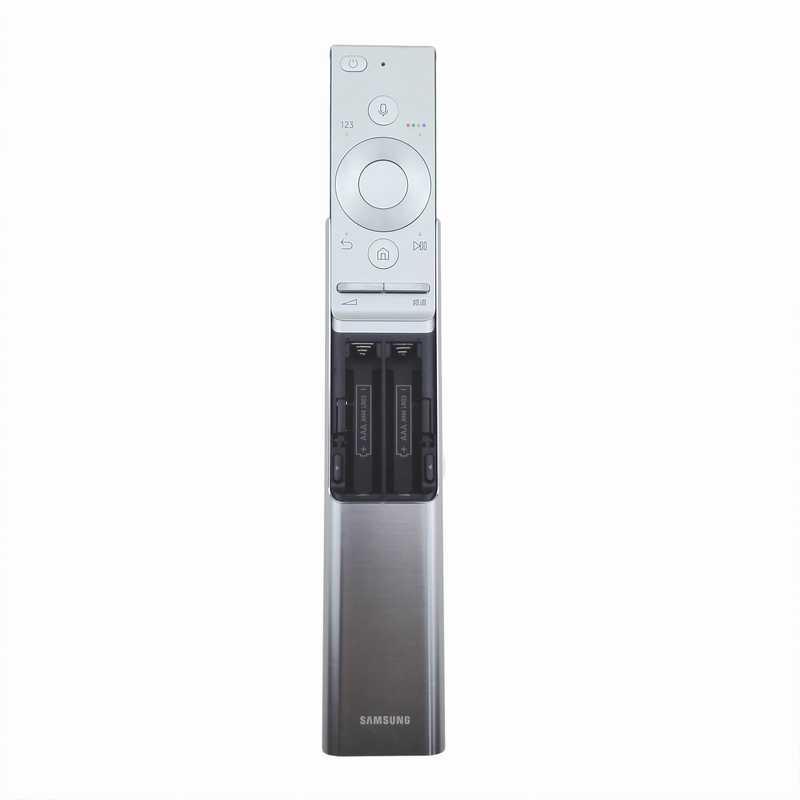 Пульт Samsung Q6FN QLED TV