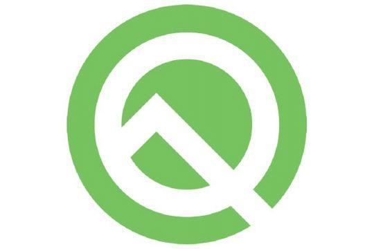 Найновіша операційна система Android Q (10)