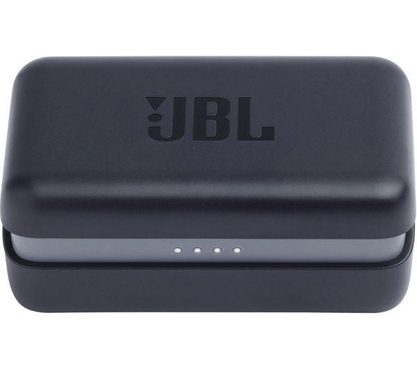 Спортивні навушники JBL Endurance Peak