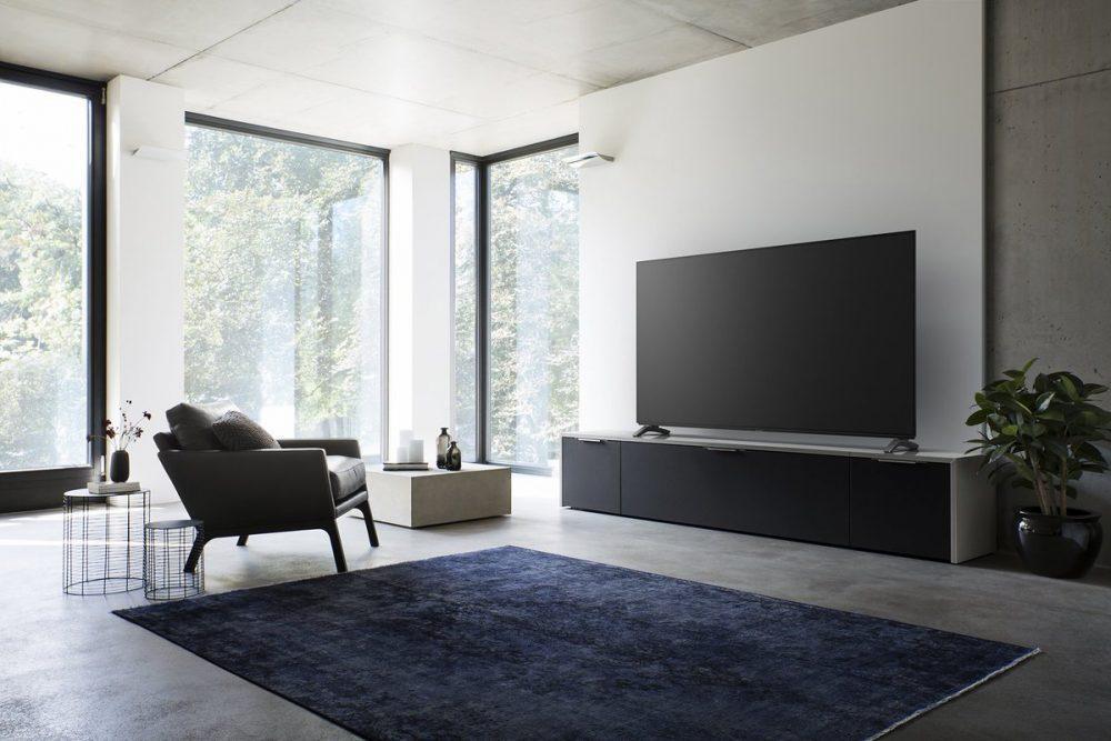 Телевізор Panasonic EZR950 4K UHD OLED