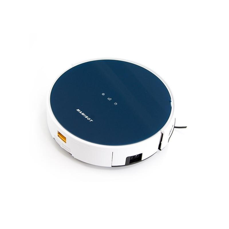 Багатофункціональний робот-пилосос Mamibot PreVac650