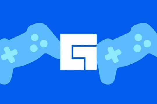 Facebook gaming для ігрових потоків