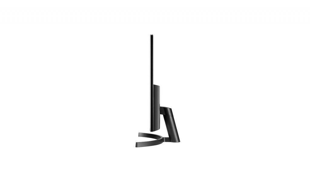 Бюджетний монітор LG 29WK500-P 1080 IPS