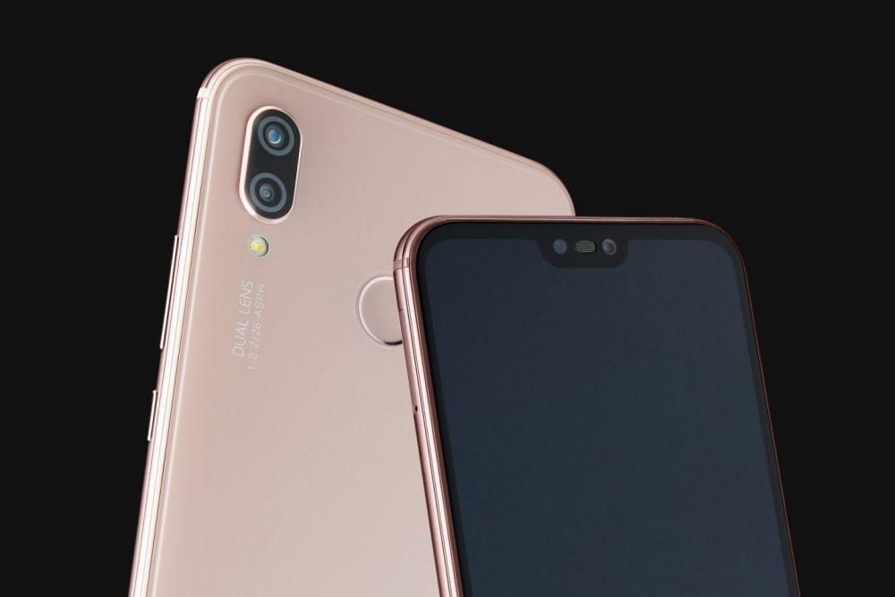 Проблеми з навігацією в Huawei та Honor