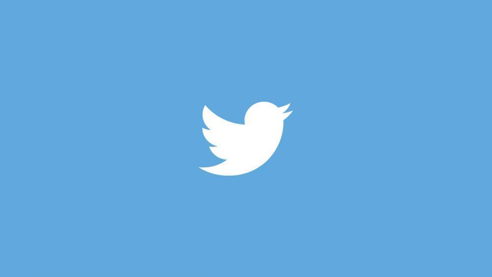 Додати заголовок Twitter вводить підтримку перегляду ретвітів для Android