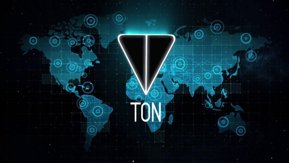 Telegram Open Network (TON) закривається