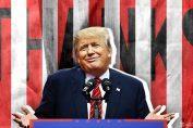 Трамп підніме податки для технологічних фірм