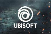 Ubisoft подав в суд на Apple та Google