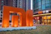 Xiaomi зробили ставку на міжнародну арену