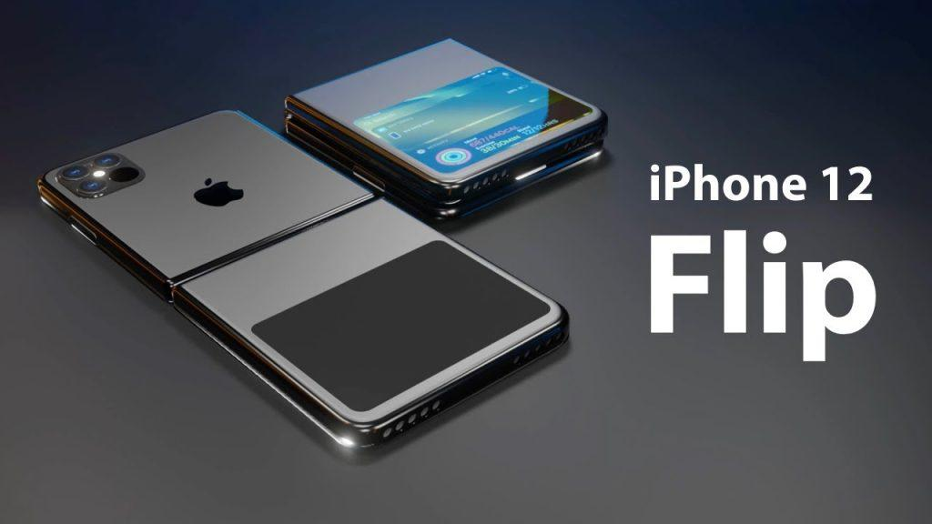 Apple прискорює розробку розкладних смартфонів
