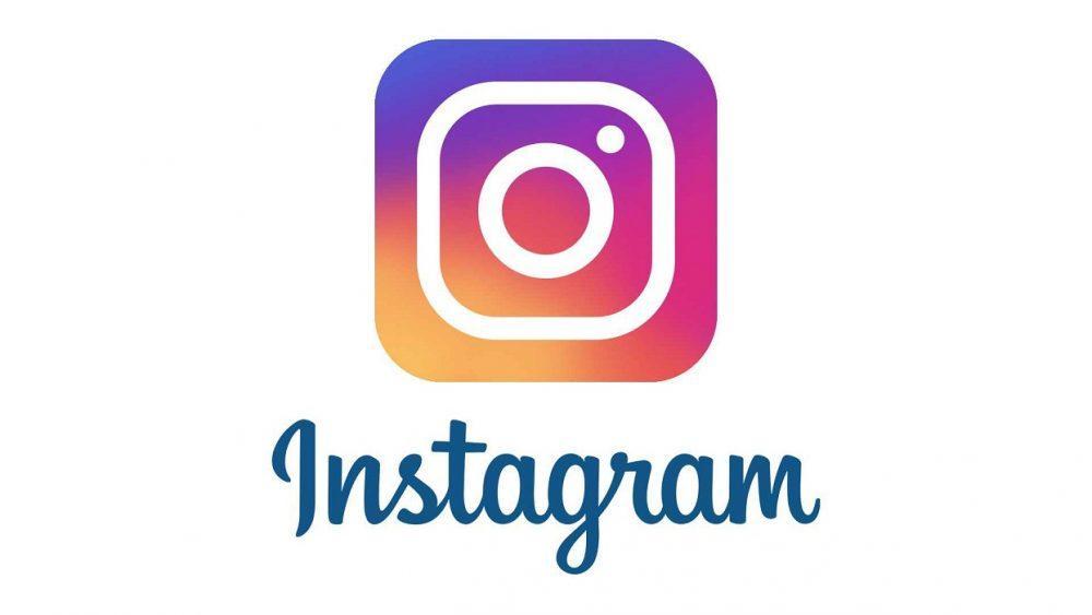 Як зробити репост в Instagram?