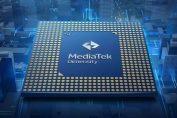 MediaTek збирається запустити новий чіп