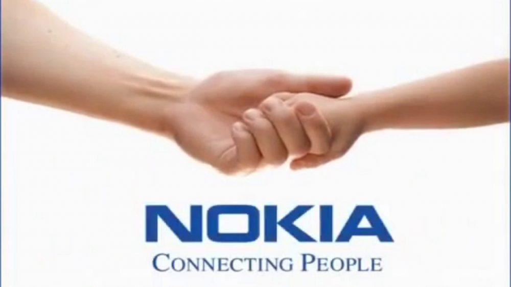 Nokia подала позов проти Lenovo