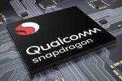 Запланований запуск нового процесора від Qualcomm
