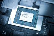 Розкрито дату продажів нових процесорів AMD Ryzen 5000