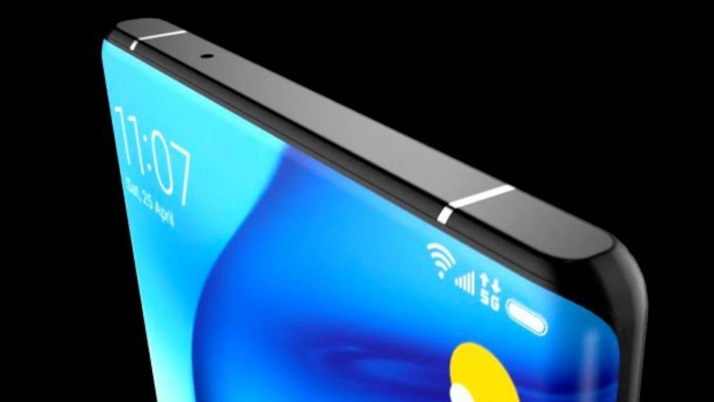 Підтвердилася інформація про швидку зарядку смартфона Huawei Mate 40