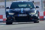 Hyundai представив новий спортивний електромобіль