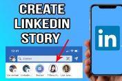 LinkedIn запускає власний аналог Tik Tok