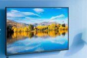На ринок виходить новий телевізор Smart TV A32 від Redmi