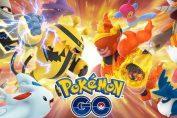 Популярна гра Pokemon Go буде недоступною для користувачі iPhone