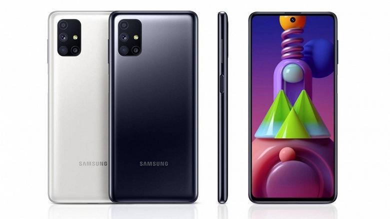 Смартфон від Samsung з гігантським акумулятором вже на підході