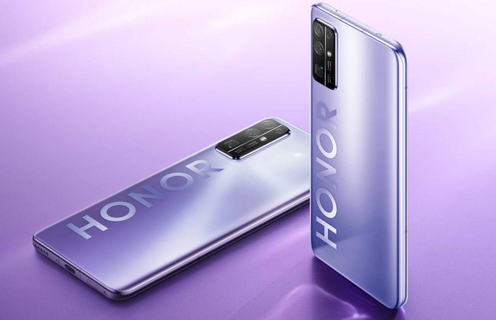Компанія Xiaomi хоче придбати бренд Honor