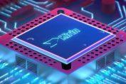 Huawei опублікували перше рекламне зображення чіпсета Kirin 9000 5G