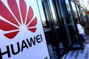 Обладнання Huawei несе угрозу безпеки багатьом країнам