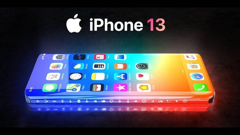 Серія iPhone 13 включатиме в себе чотири смартфони