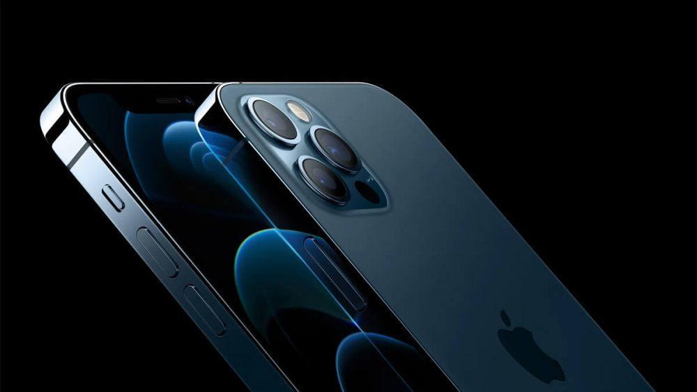 Cмартфони iPhone 12 отримали занадто гострий корпус