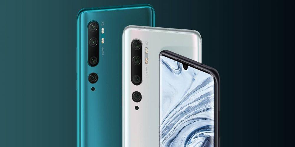 Компанія Redmi працює над двома новими смартфонами