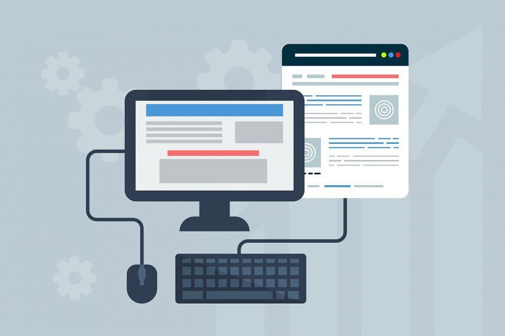 Що потрібно знати про створення веб-сайту?