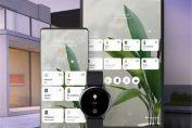 Samsung випускає додаток для пошуку загублених пристроїв Galaxy
