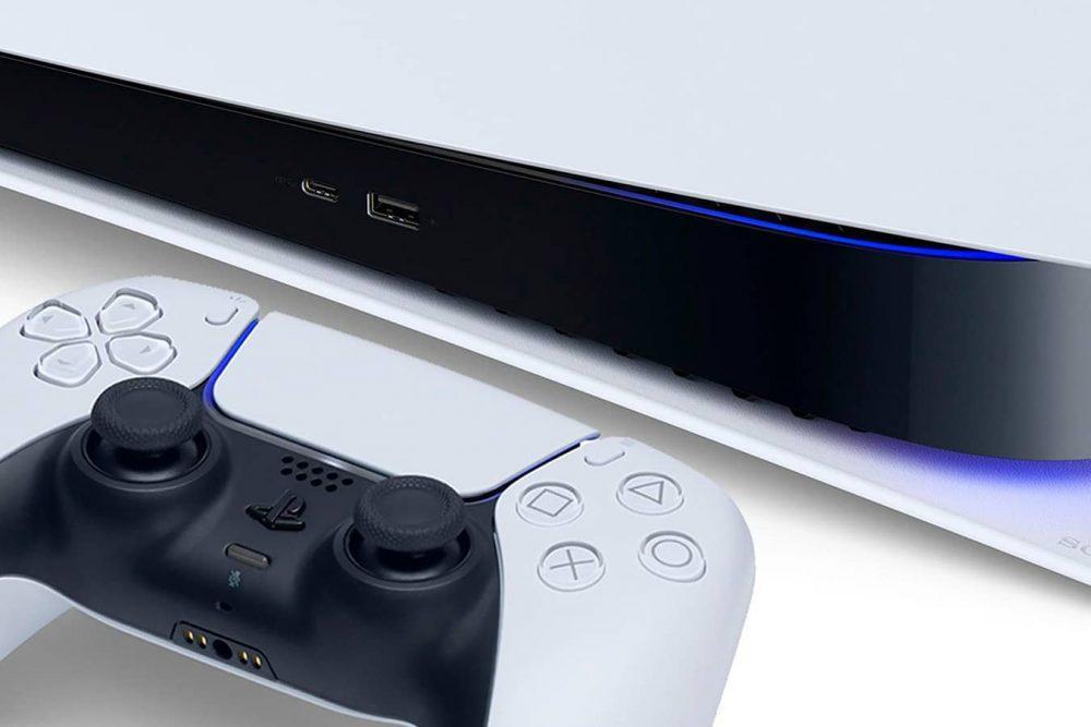 Sony опублікували список ігр , які будуть несумісні з PS5