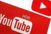 Підтримку YouTube 4K на tvOS 14 буде відновлено
