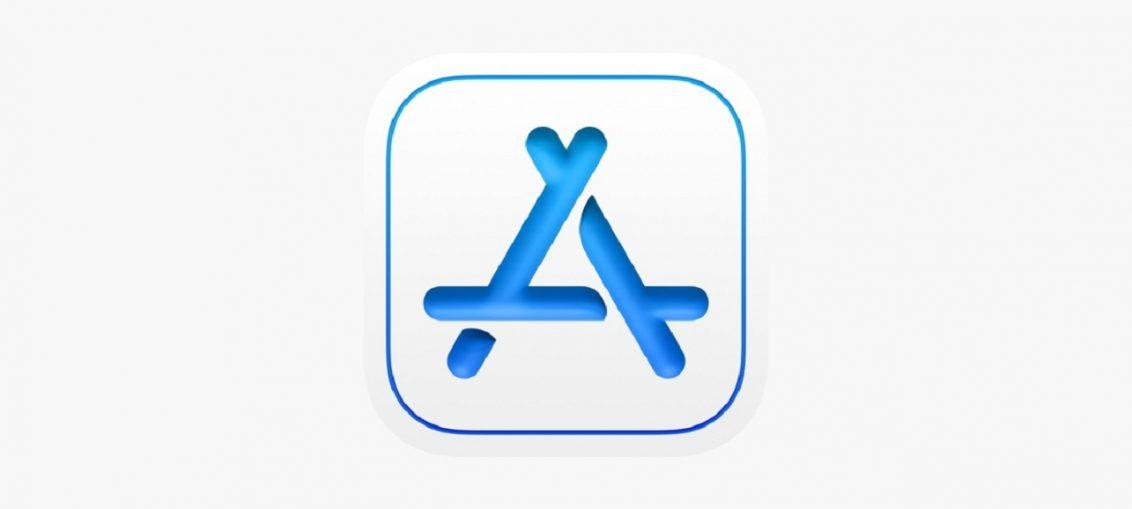 Apple визначилися з датою відключення App Store Connect