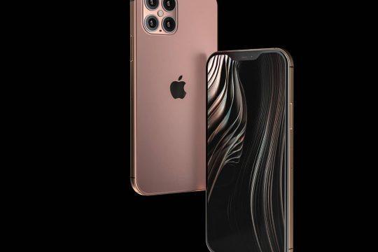 Чекати на iPhone 12 Pro Max прийдеться до 2021 року