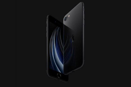 iPhone SE 3 отримає 6-дюймовий екран і не тільки