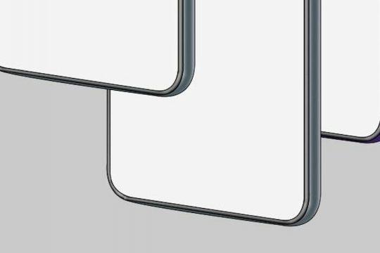 Lenovo оголосила про запуск смартфона, який буде конкурувати з Redmi Note 9