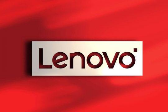Lenovo поділилися новими тизерами майбутніх смартфонів