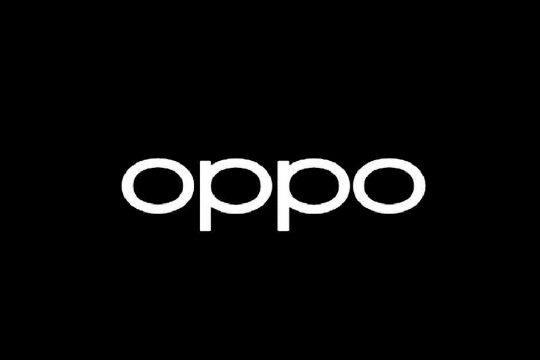 OPPO анонсували нову концепт-програму CybeReal