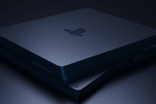 Sony визнали, що в них відсутні приставки Playstation 5