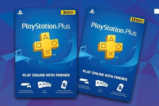 Компанія Sony почала блокувати деяких власників PlayStation 5