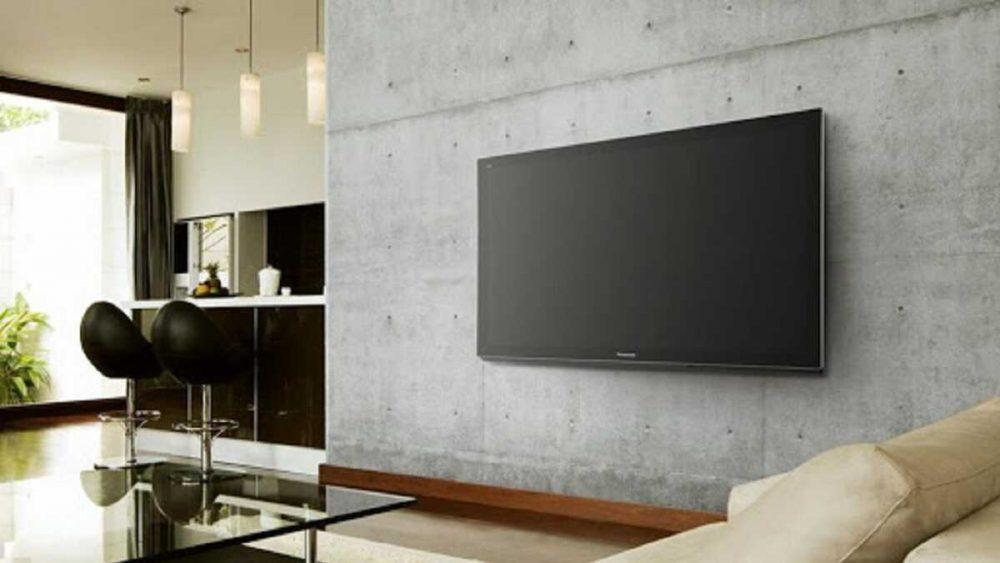 Ремонт телевізорів самостійно. Основні проблеми, способи вирішення