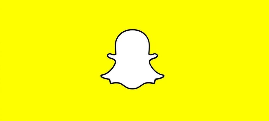 Snapchat запускає конкурента TikTok з виплатами за вірусні публікації