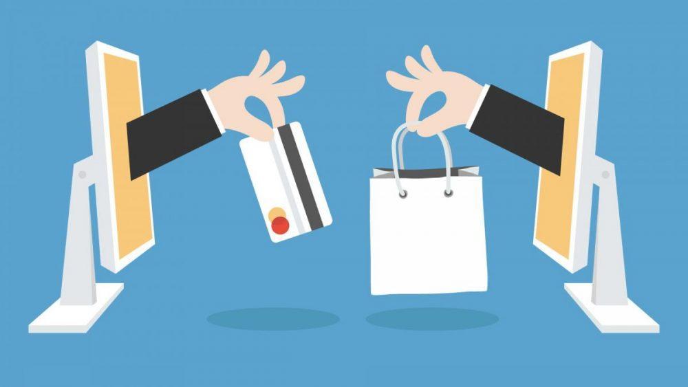Вибір програмного забезпечення для створення інтернет-магазину