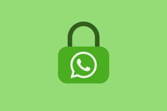 У WhatsApp з'явилися зникаючі повідомлення