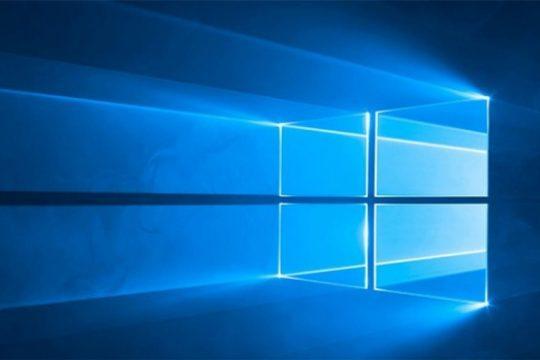 Оновлення Windows 10 викликає загадковий «синій екран смерті»