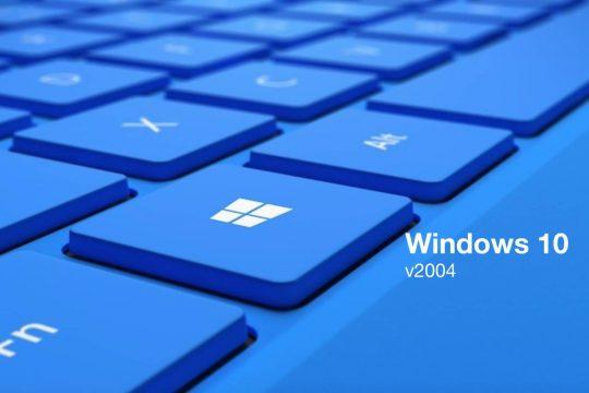 Microsoft змушує користувачів оновлювати Windows 10