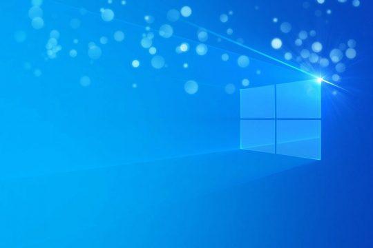 Microsoft шукає спосіб запуску Android - додатків на Windows
